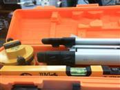 JOHNSON Laser Level 9105